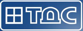 Фирма ТДС Окна