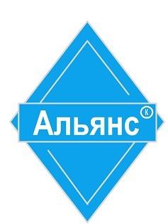 Фирма АЛЬЯНС