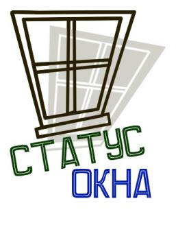 Фирма Статус_окна
