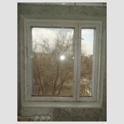 Фото окон от компании Лепаев.РФ